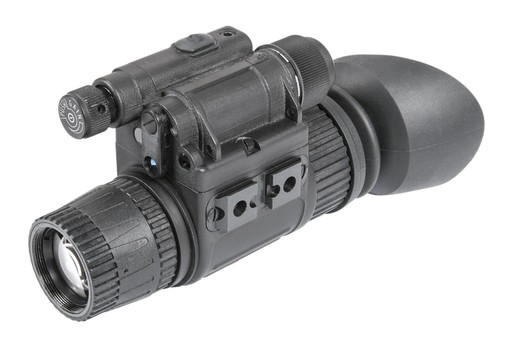 Armasight by FLIR MNVD-40 2HD Night Vision Multi Purpose Systems