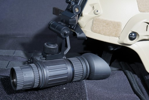 FLIR MNVD-40 2HD Night Vision Multi Purpose Systems