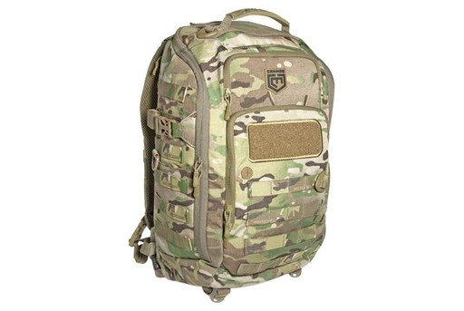 Cannae Pro Gear Legion Back Pack Crye Multicam