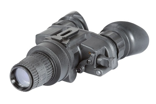 Armasight by FLIR NYX-7 PRO 2QSi Night Vision Goggles