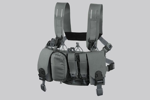 Direct Action Thunderbolt Compact Chest Rig