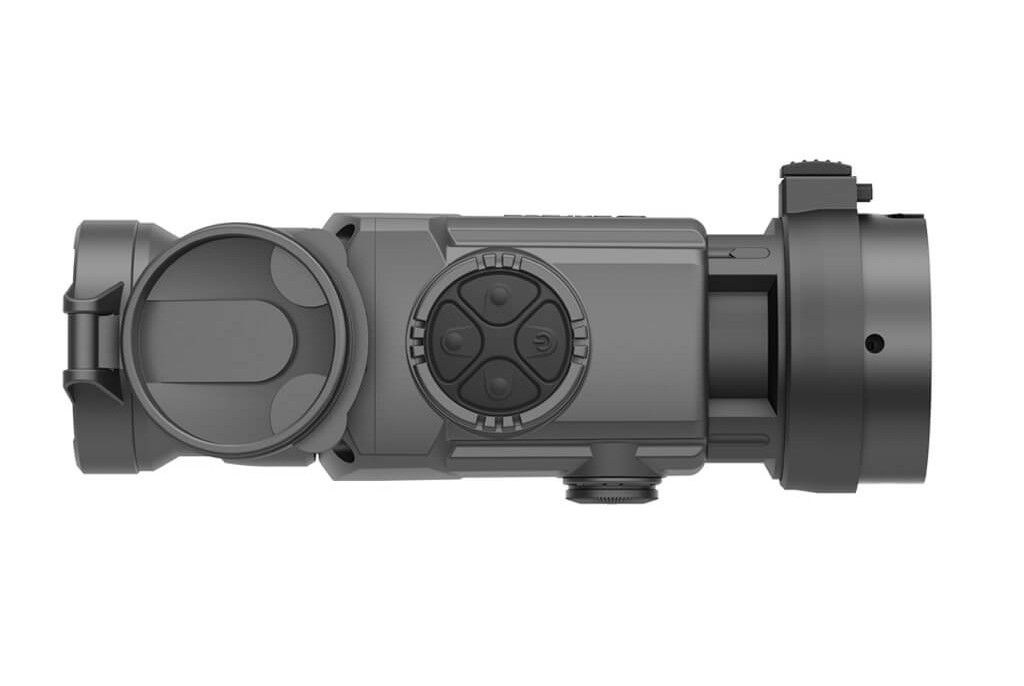Image of Pulsar Core FXQ50 Front Mounted Thermal Imager