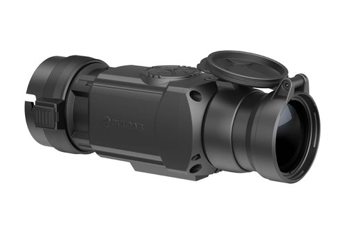 Pulsar Core FXQ50 Front Mounted Thermal Imager