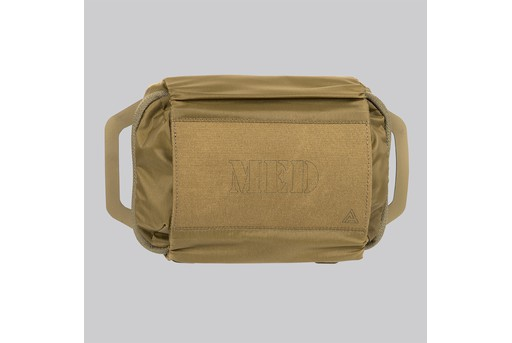 Direct Action Med Pouch Horizontal  Mk 11