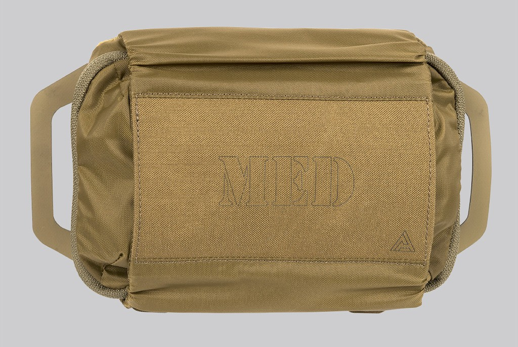 Image of Direct Action Med Pouch Horizontal  Mk 11