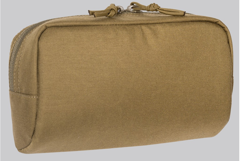 Image of Direct Action NVG Pouch