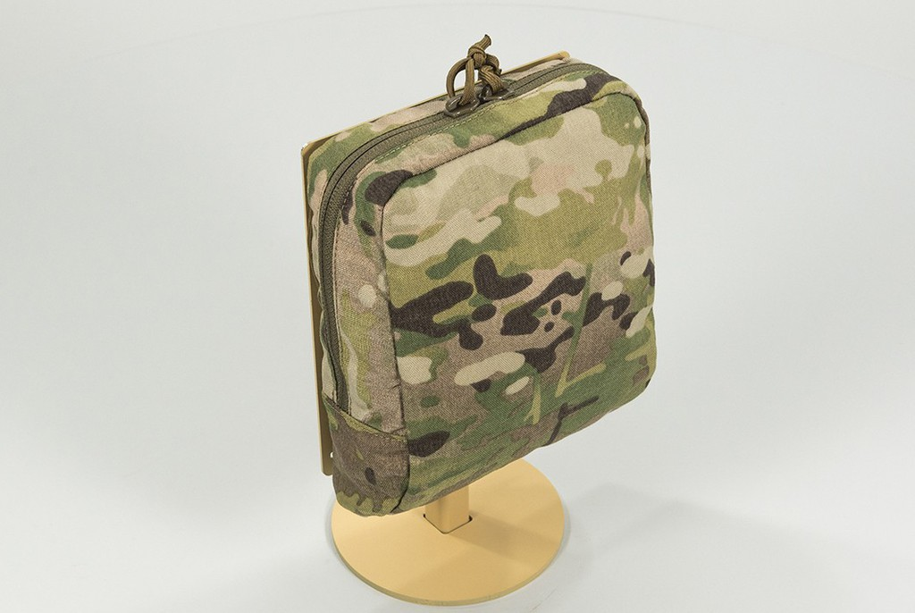 Image of Direct Action Utility Pouch