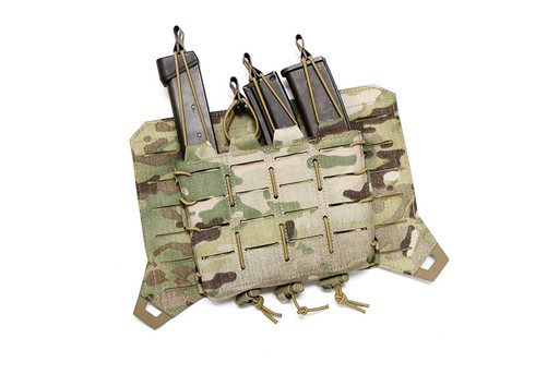 Direct Action Spitfire SMG Flap for Plate Carrier