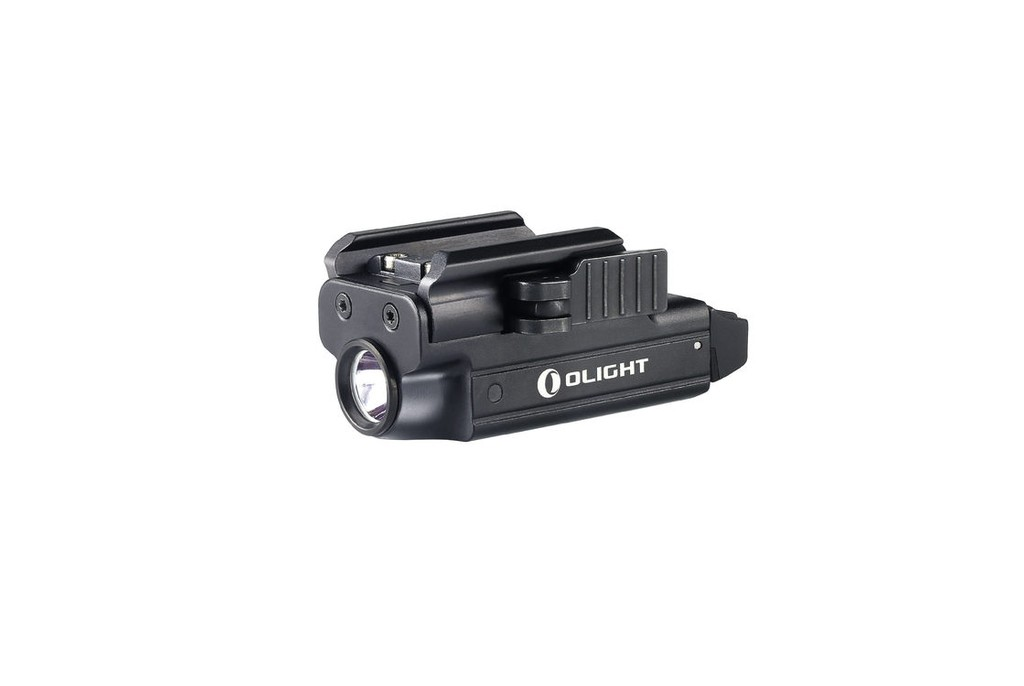 Image of OLight PL Mini Tactical Weapon Light