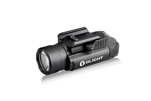 OLight PL2 Valkrie Compact Weapon Light