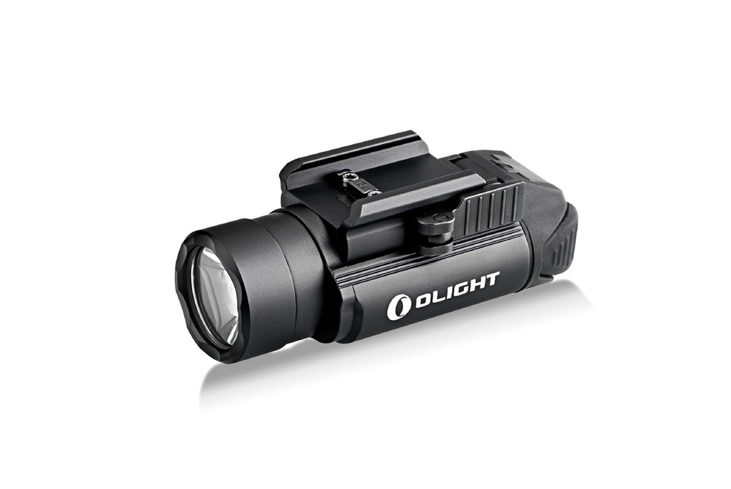Image of OLight PL2 Valkrie Compact Weapon Light