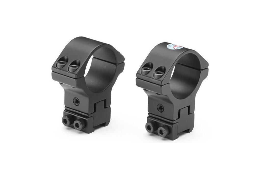 Image of Sportsmatch Fully Adjustable Mounts - Perfect for Yukon Photon