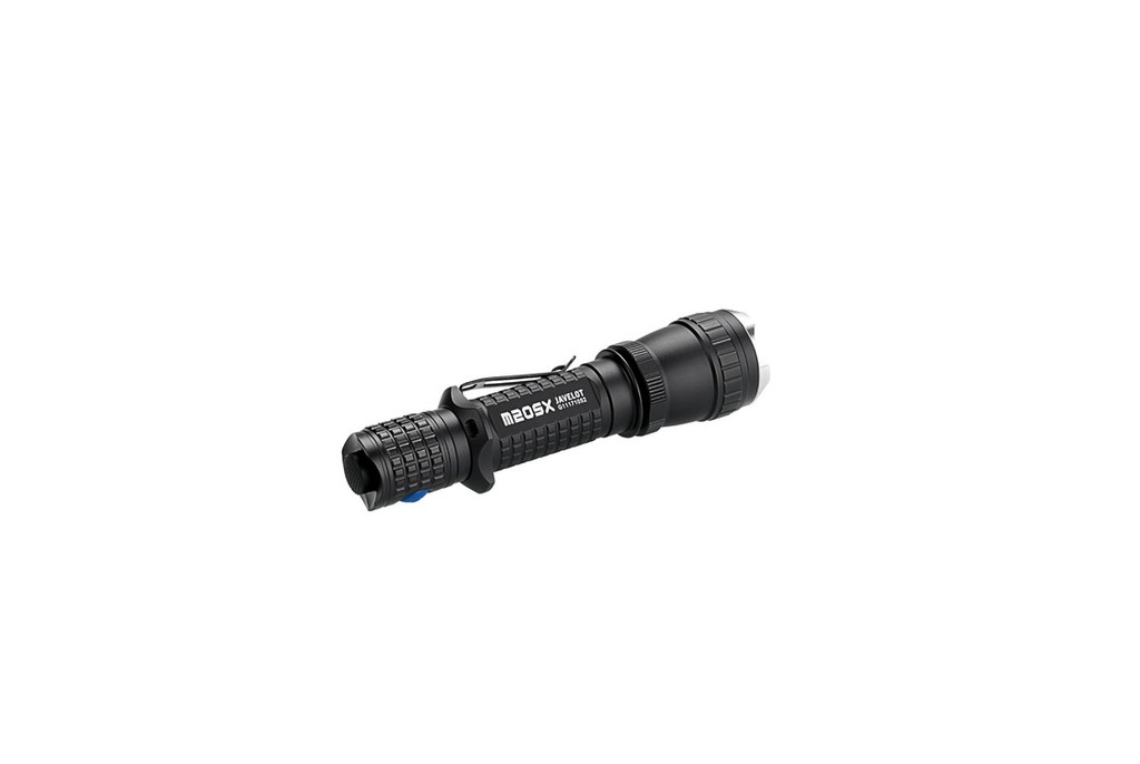 Image of OLight M20SX Javelot Long Range Tactical Torch