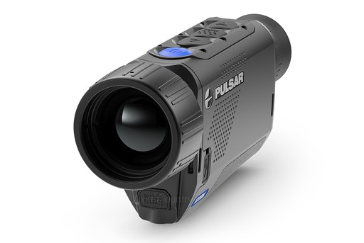 Pulsar Axion XM38 Thermal Imager