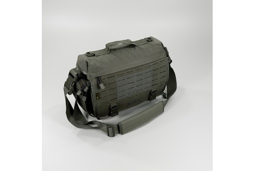 Direct Action Messenger Bag