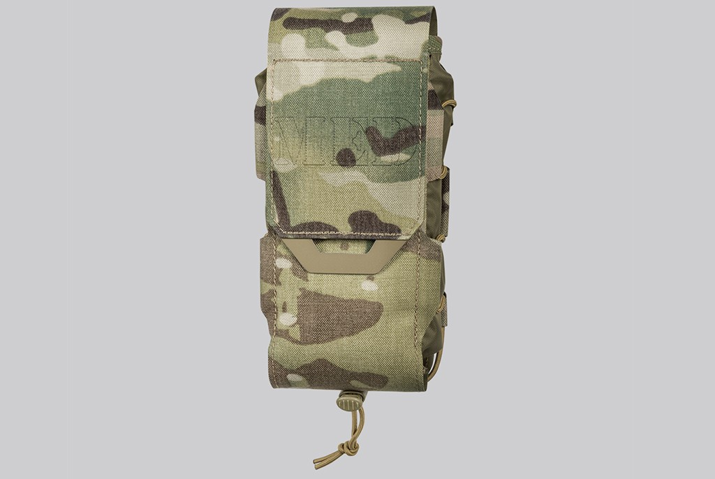 Image of Direct Action Med Pouch Vertical