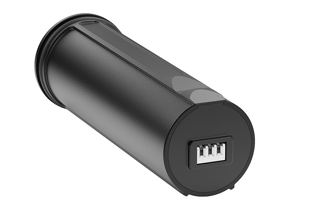 Image of Pulsar APS 3 Battery Pack