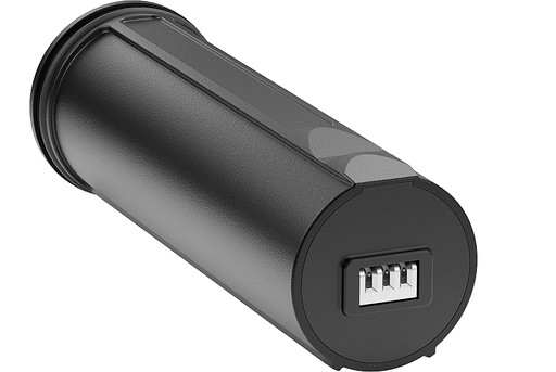 Pulsar APS 3 Battery Pack
