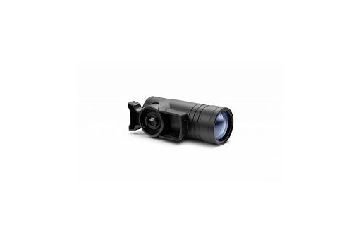 Pulsar Ultra X850 Infrared Illuminator for Digisight Ultra
