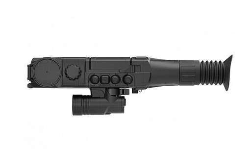 Pulsar Digisight Ultra N450 HD Digital Night Vision Riflescope