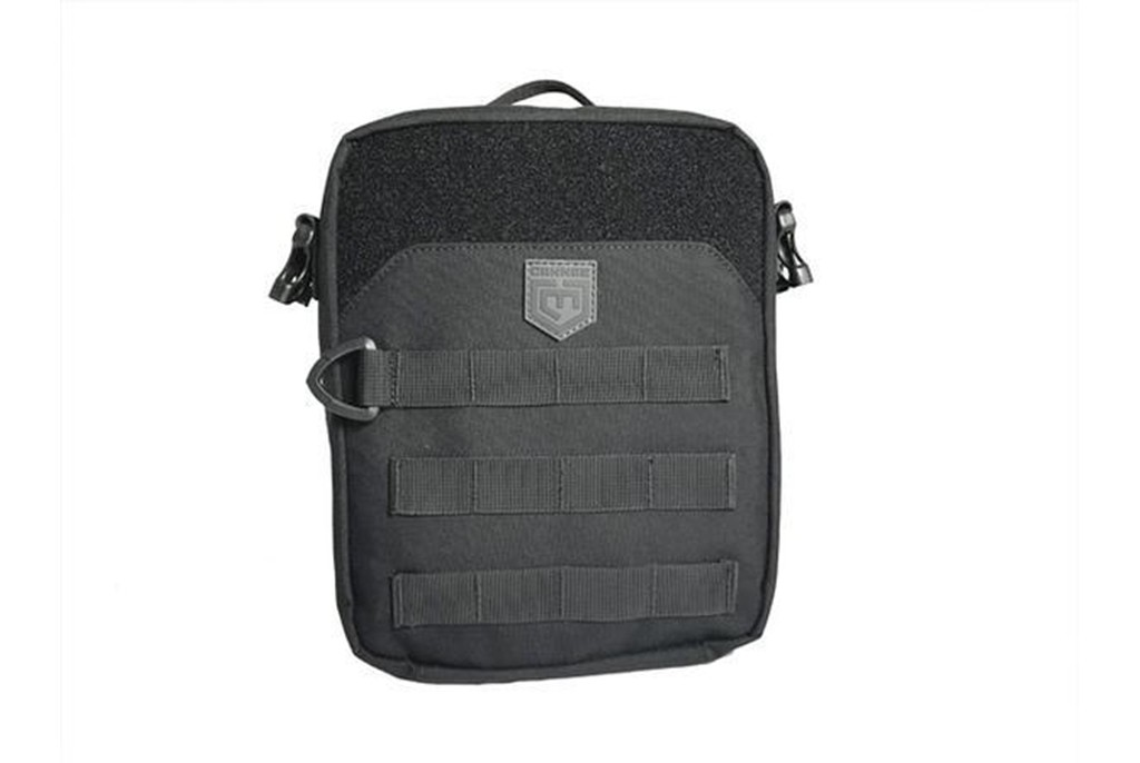 Image of Cannae Medicus Medical Pouch EMS