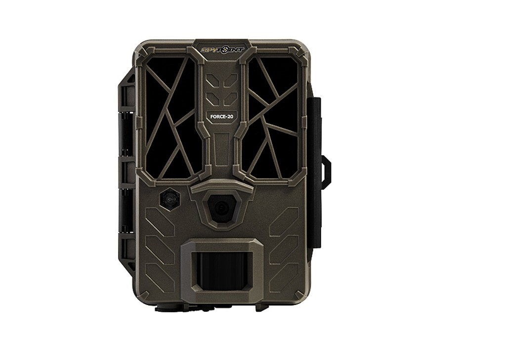 Image of Spypoint Force 20 Wildlife Camera