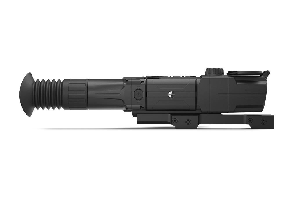 Image of Pulsar Digisight Ultra N450 Digital Night Vision Riflescope