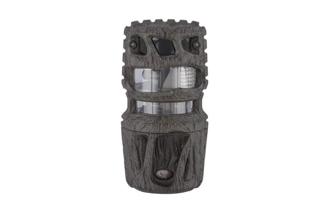 Image of Wildgame Innovations 360 Cam Wildlife Camera