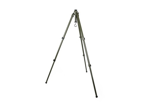 ShadowTech PIG0311-G Rifle Tripod Only