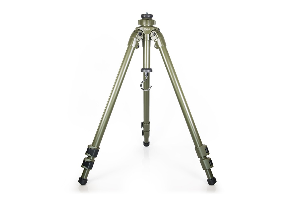 Image of ShadowTech PIG0311-G Rifle Tripod Only