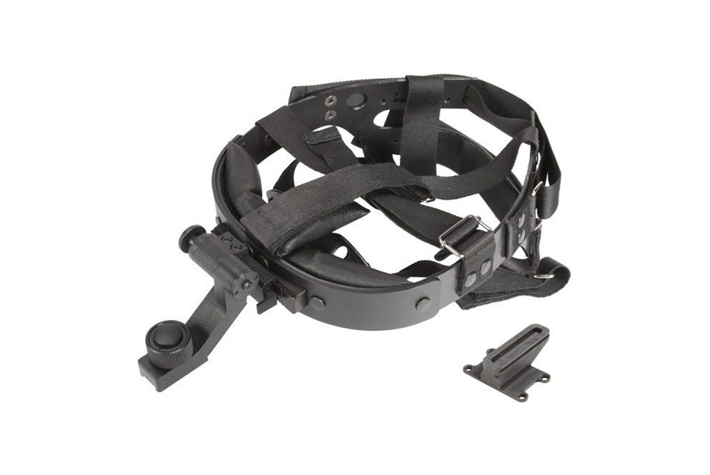 Image of FLIR Goggle Kit #205 with Adapter #224