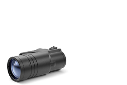 Pulsar Ultra X940 IR illuminator for Digisight Ultra N450 and Forward F455 series