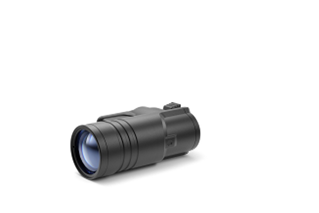 Image of Pulsar Ultra X940 IR illuminator for Digisight Ultra N450 and Forward F455 series