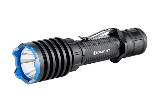 OLight Warrior X Pro Tactical Flashlight