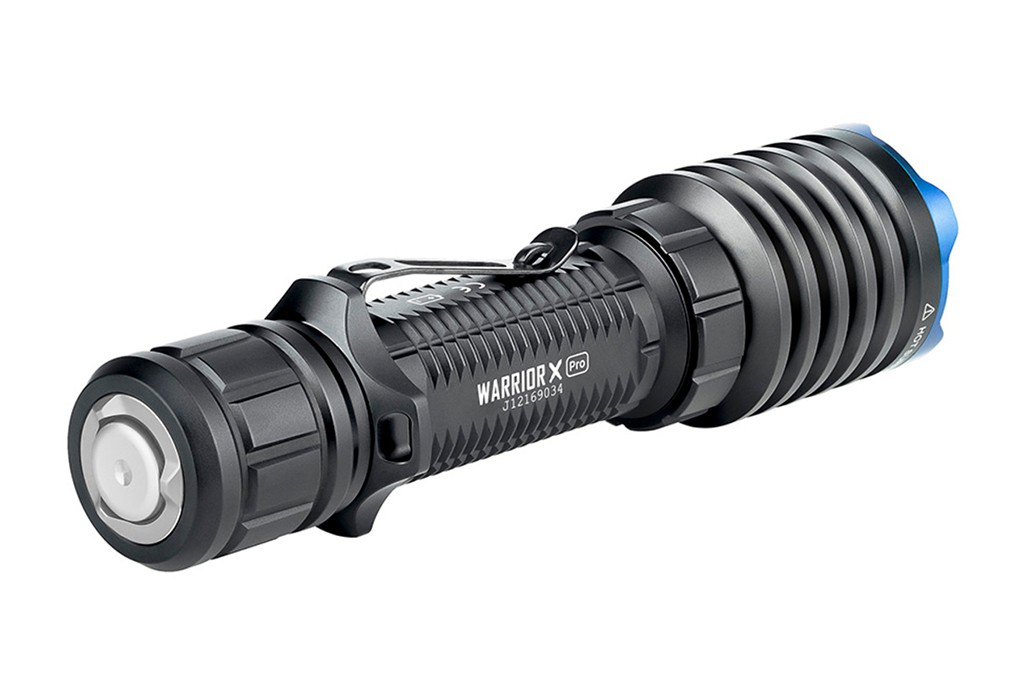 Image of OLight Warrior X Pro Tactical Flashlight