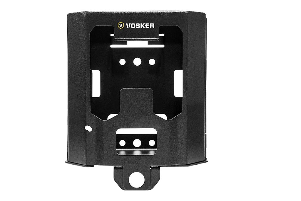 Image of Vosker V-SBOX Security Box