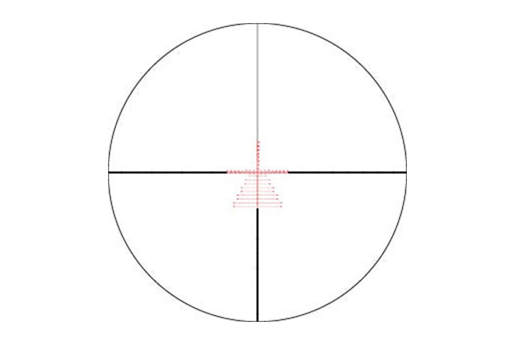 Image of Vortex Razor HD Gen II 4.5-27x56 FFP Riflescope EBR-7C Reticle