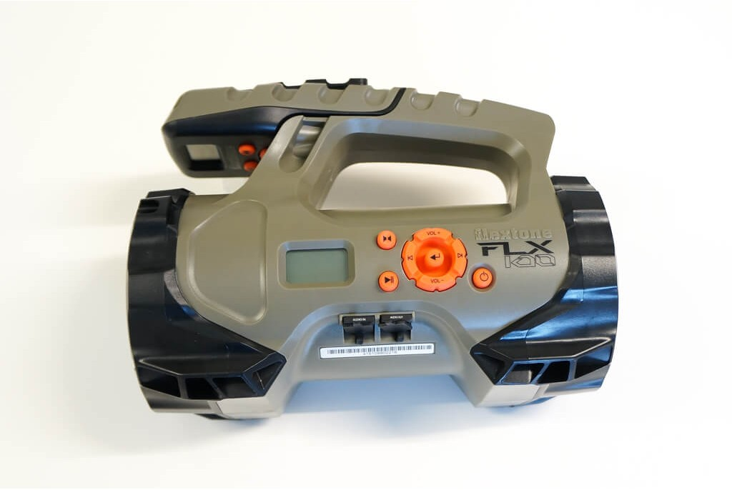 Image of Flextone FLX100 Electronic Caller