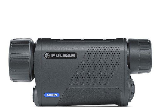 Pulsar Axion XQ38 Thermal Imager