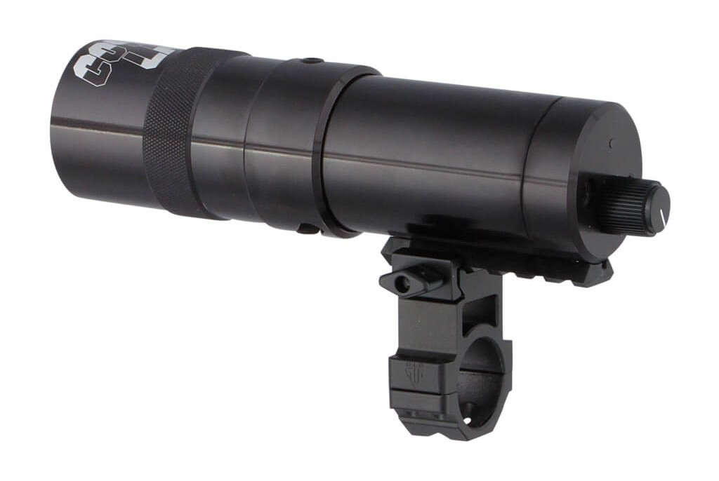 Image of CoyoteLight LED Predator Gun Hunting Light