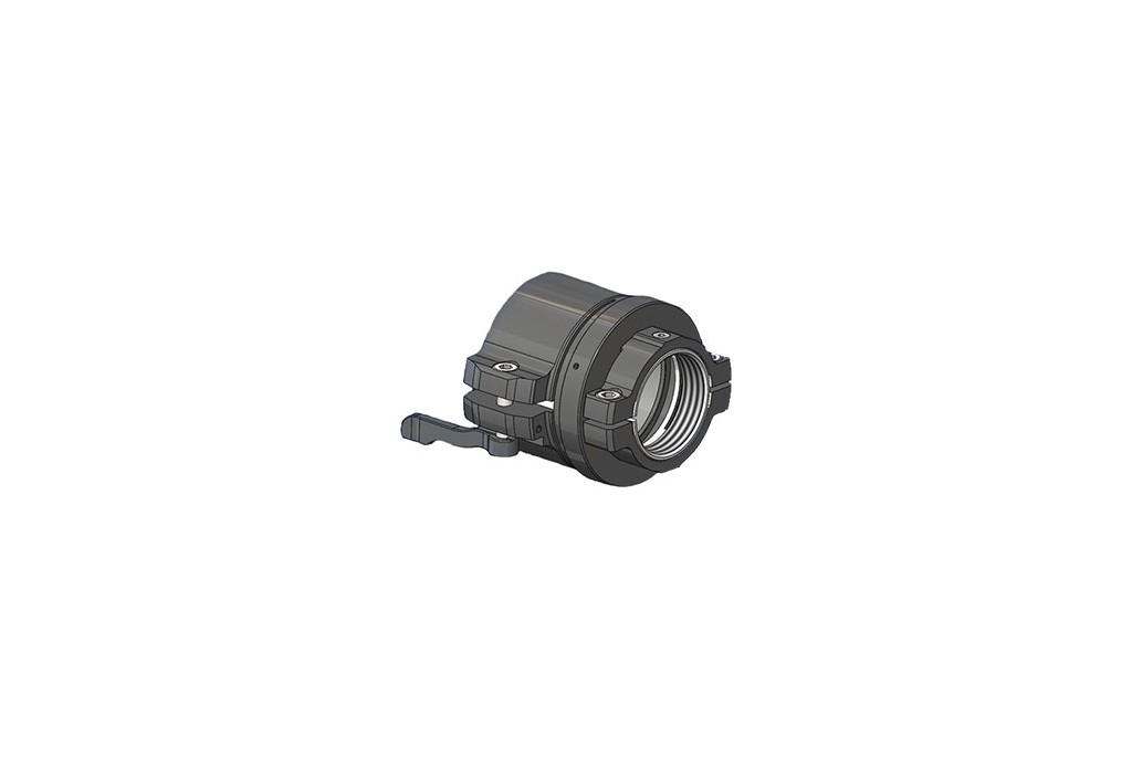 Image of Pulsar PSP Cover Ring Adaptor for Krypton FXG Thermal