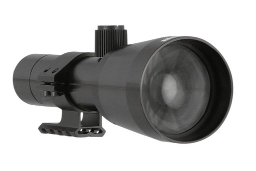 CoyoteLight CL1 Hunting Light