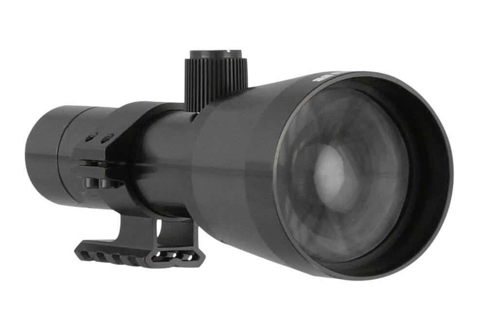 Image of CoyoteLight CL1 Hunting Light