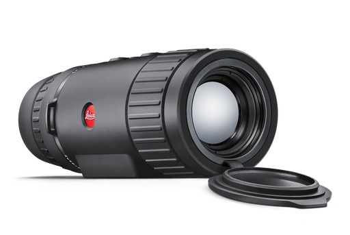 Leica Calonox View Hand Held Thermal Imager
