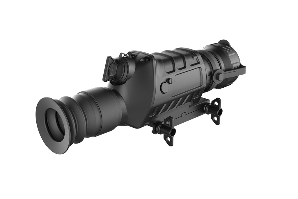 Image of Guide Infrared TS425 Thermal Riflescope