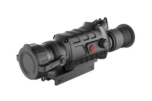 Guide Infrared TS425 Thermal Riflescope