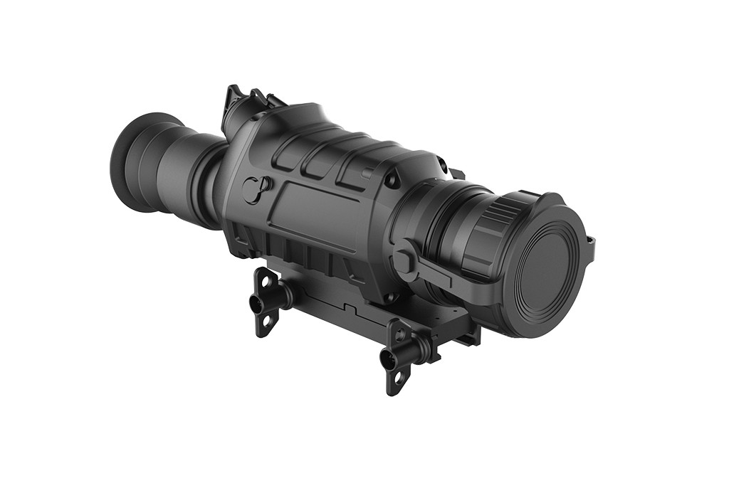 Image of Guide Infrared TS435 Thermal Riflescope