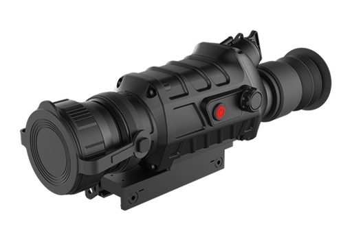 Guide Infrared TS450 Thermal Riflescope