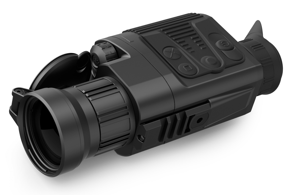 Pulsar Thermal Imager